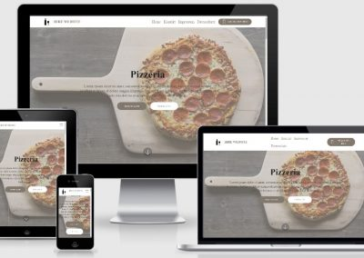 Pizzeria 02