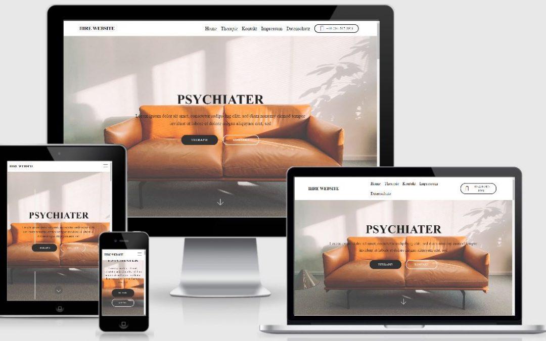 Psychiater 01